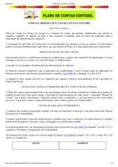 PLANO DE CONTAS CONTÁBIL.pdf