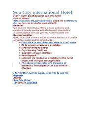 qutation Email.doc