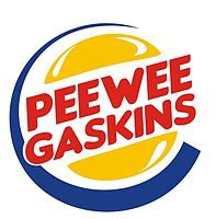 Pee Wee Gaskins - Here up on the attic.mp3