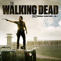 The Walking Dead Theme Song.mp3
