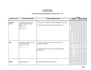 kontrak pengajaran thn 1_2_3_2011.pdf
