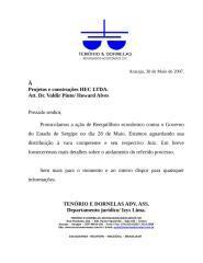 Carta da HEC.doc