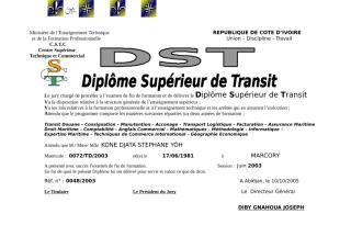 DST_KONE R49.doc