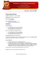 Boletim 1 - Aventuri 2012.pdf