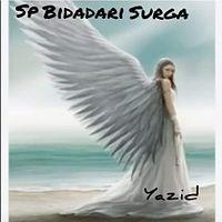Sp. Bidadari Surga.mp3