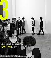 Sorry Sorry - Super Junior.mp3