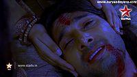 Mahabharata Subtitle Episode 254.mp4