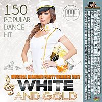 010. Fais & Afrojack - Used To Have It All.mp3